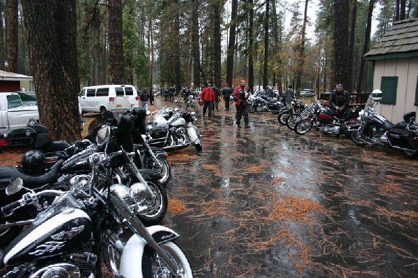 nevada toy run 2 1 2 m
