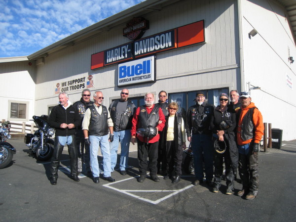 2008 NM Breakfast ride 111m